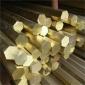 无锡黄铜回收 废海军黄铜管  废黄铜混合料回收  黄铜废料回收