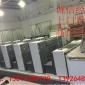 【�]】�V州正�的高�r回收二手工程�C械�O�� 二手�紊��z印�C�V州