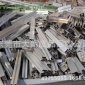 中山�U�X合金回收  �U�X渣回收 �U�X�z回收 �U�X合金回收行情��r �U�X合金�U品回收公司 �L期大量回收各��U�X型材
