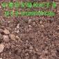 河南腐熟羊粪农家肥青海草原羊粪有机肥羊粪原料