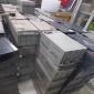 沈��瓶 回收公司  �U酸蓄�池回收 高�r回收各��瓶
