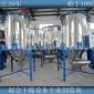 供��塑料干燥��拌�C �w粒旋流����C 立式��拌�C干燥�C加工定制