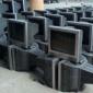 安徽回收办公设备厂家高价回收_专业公司物资批量回收电视机   安庆二手公司电器回收公司_