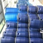 湛江市回收化工原料