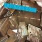 中山模具回收 模具回收�S家 高�r回收模具 模具回收公司