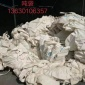 �U�f��袋�r格 �U�f��袋批�lpp�U�f�w�S袋多少�X出售PP�U�f塑料��袋�S家