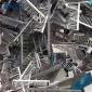 �U金�倏苫厥�,�U�X屑�U�X渣�X�z回收,回收工�S�U�X