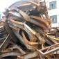 广州废品回收价格-广州废品回收公司-创大再生资源