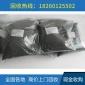 回收�Z碳催化��_�K隆_�Z碳回收_��N商商家