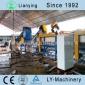 800kg/H PE�r膜 地膜 大棚膜清洗回收�O��