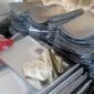 江西高�r回收PS版 回收印刷PS板材 江西�UCTP版回收