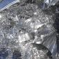 江西�蠹�板回收公司-�U印刷ps板回收�S家
