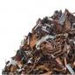 高�r�U�f物�Y回收,全��上�T回收�Z碳�U�f�Z碳回收收��F金��,�U�f物�Y回收工�S