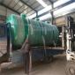 鑫一诚 一体化污水处理设备厂家、地埋式污水处理、蒸汽冷凝水回收设备