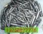 东莞惠州高价回收钨钢刀粒、铣刀、钻头、废PCB钻头、PCB铣刀等