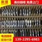 东莞洪梅18650电池 废镍氢电池 废钛废铬回收