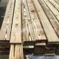 38厚地板料�S家直�N�_斯樟子松防腐木板材火���b�板碳化防腐木