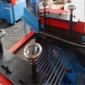 去毛刺机厂家供应金属管材去毛刺机价格不锈钢管端倒角机销售