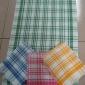 �S家供���棉茶巾,�棉色�茶巾,吸水性��,自主�O�自主研�l