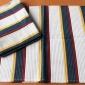 【�S家】供��低�r�棉色�茶巾