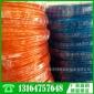 ��I生�a 彩色塑料管 塑料管�A �|���r廉 塑料管道