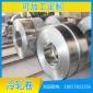 上海保固直�N���HC700/980DP冷�汽��p相高���量大����F�