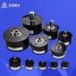 供��MTB-05磁力��力器定制扭矩控制器