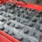 �F�蓄�池回收_蓄�池回收��r_元林回收公司_�L期高�r回收蓄�池