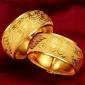 西宁黄金实时价格等找嘉洋高价收购黄金