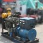 南京发动机回收 益众 南京变压器发动机回收公司