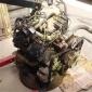 南京发动机回收 益众 南京发动机回收厂家