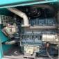 汽车发电机组回收 废旧汽车发电机回收 益众 收购汽车废电机马达