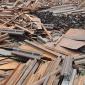 西安�U�F回收 西安�U�F回收�r格 西安�U�F回收公司 附近的�U�F回收公司