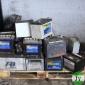 �V� 中山珠海�U�f蓄�池回收公司,各�N蓄�池回收商免�M上�T