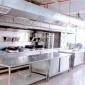 广州顺富二手酒店设备-宾馆设备餐饮设备上门回收