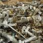 稀有金属回收,废铁回收公司,废料回收,回收废铁,回收通信电缆