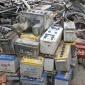 废电池回收  回收废电子电器  广东废电池回收  欢迎来电