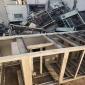 沈�配�柜回收、�W�j�C柜回收