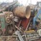化工原料回收 建筑工地�U品回收 建筑�U料回收 24h免�M上�T回收