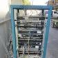 ��南科生 ��南回收拆除�U料公司 管道��水暖及�T窗回收 ��南�k公�O�浠厥�S家 �k公桌椅回收�r格 板�_文件柜回收�r格