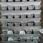 �U�X板回收�S家-印刷ps�X板回收�r格-�X棒-二手�U�f�X�回收���r��r