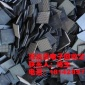 提供�V� 物超所值的�V州�U�f�池回收-荔�承铍�池回收