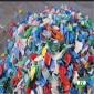 塑�z回收_�U橡�z制品回收