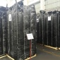 �Q壁瑞博特 �S家直�N 橡�z炭黑 色素炭黑 炭黑N330�m用于各�N橡�z制品