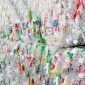 �U�f塑�z回收多少�X一斤_�h保塑�z回收��r_�型|塑�z回收