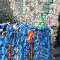 塑�z回收塑料回收_�U��塑�z回收_�型|塑�z回收