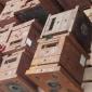 深圳废模具回收,盐田鞋材厂生铝废模具 回收,南山废铜模具 废铜线回收,福田废铍铜模 废塑胶模,深圳求购回收工厂一切废模具