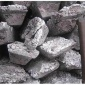 顺德废铝合金模具回收,鞋材厂生铝废模具 ,高价回收铝合金模具,模具铝合金回收,废旧铝合金回收厂家