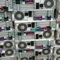 手拉手  厂家提供  废旧电器   废旧电器回收 郑州电器回收 家用电器回收