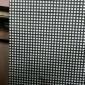 嘉�A�齑尜Q易�U品回收有限公司�子�齑婊厥�糁�  充�器 �m配器  耳�C 移�与�源